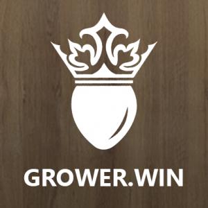 GROWER.WIN - Доставка семян конопли и девайсы